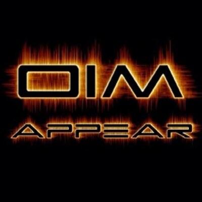 OIM Appear